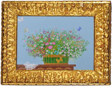 spedizione fiori roma spedizioni fiori roma alessandro fiori snc il tuo