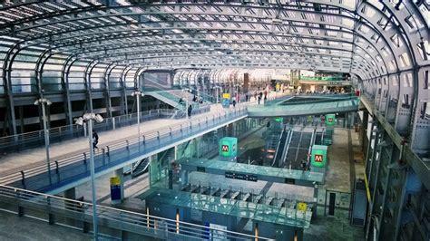 treni porta susa disagi a porta susa treni in ritardo guasti in stazione