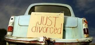 divorzio breve alla divorzio breve