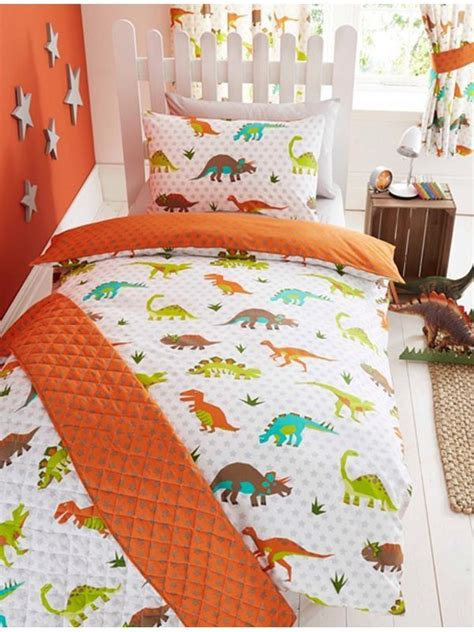 Dinosaurs Bedding Sets 10 Best Ideas About Dinosaur Bedding On Pinterest Boys Dinosaur Bedroom Boys Dinosaur Room