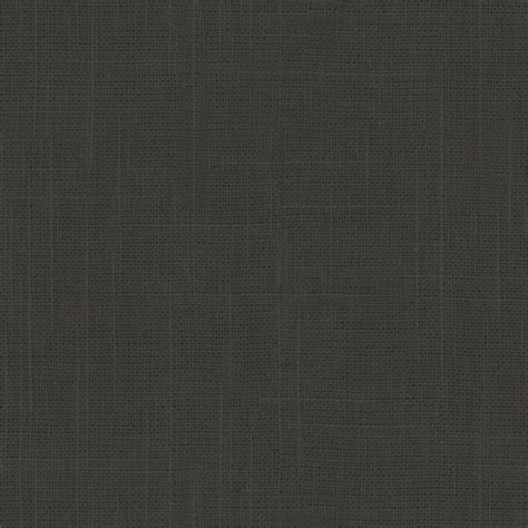 lightweight drapery fabric dark gray lightweight linen blend fabric contemporary