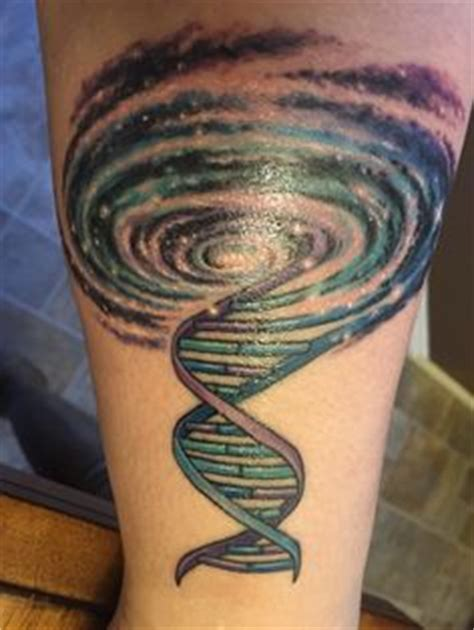 tattoo shops in aurora il plant dna dna