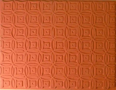 Mat Texture by Pottery Texture Mats