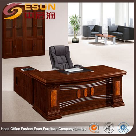 office wooden furniture office furniture specifications executive wooden office