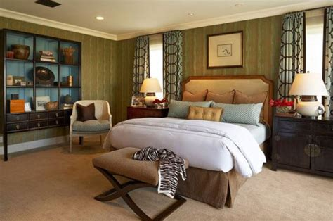 feng shui bedrooms how to incorporate feng shui for bedroom creating a calm