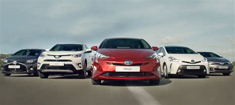 Toyota Dealers Ireland Toyota Dealer Cork New Used Cars Toyota Parts