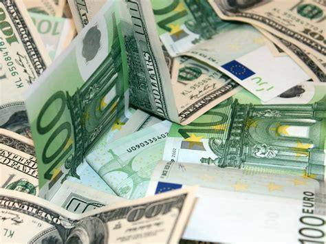 prestiti senza banche come ottenere prestiti velocissimi in 48 ore anche senza