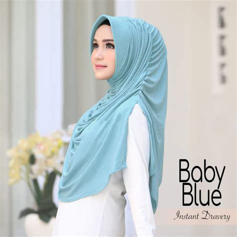 foto model hijab terbaru  hd wallpapers