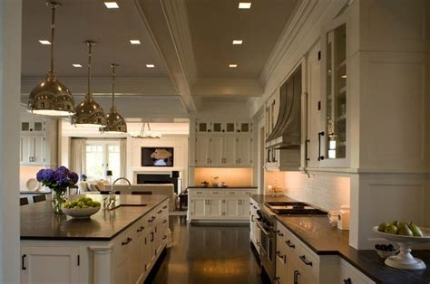 most beautiful kitchens photos most beautiful kitchens