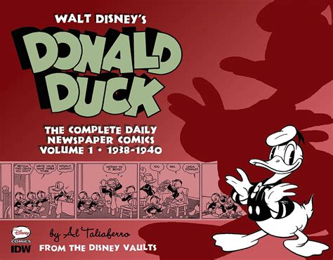 walt s wheat the complete series volume one books westfield comics 187 walt disney s donald duck the