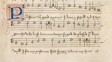 writing house music david skinner to lecture on music in tudor england medieval and early