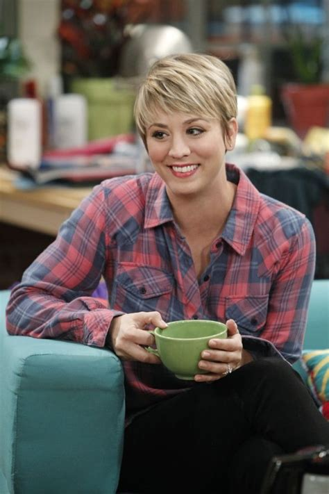 big bang theory why penny cut her hair why is emily cold to penny raj s honesty about his past