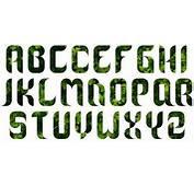 Cool Alphabet Designs  Movie Search Engine At Searchcom