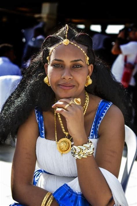 ethiopian fashionable shuruba 11 best habesha hairstyles images on pinterest african