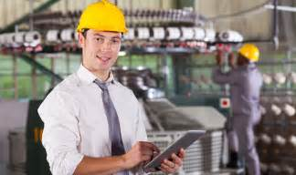 how can maintenance supervisors boost their team s