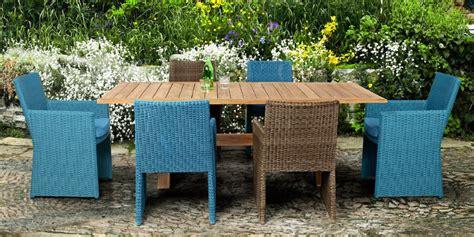 set da giardino in offerta awesome set giardino offerte ideas acrylicgiftware us