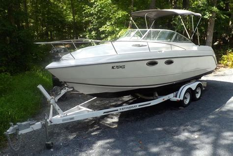 stingray boats for sale in north carolina stingray 719zp boats for sale in north carolina