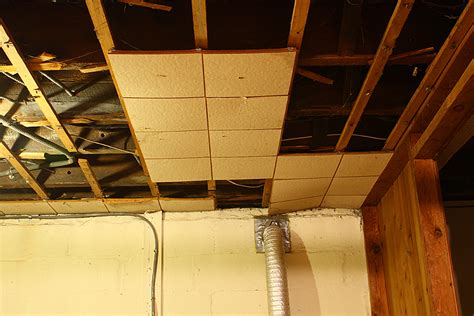 Wood Drop Ceiling Tiles by Wood Drop Ceiling Tiles Www Imgkid The Image Kid