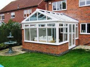 New Homes Designs Conservatories Royston Vivaldi Construction