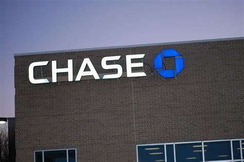chaise bank chase bank in grapevine robbed on monday grapevine texas