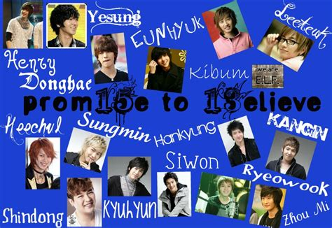 Shinee Creaive 2 junior comedy infinite kyumin exo bap