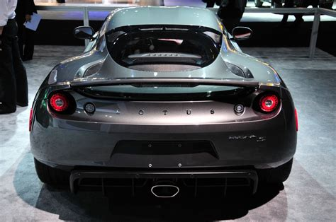 2012 lotus evora s nearly sneaks by but we catch the improvements autoblog 2012 lotus evora s nearly sneaks by but we catch the improvements autoblog