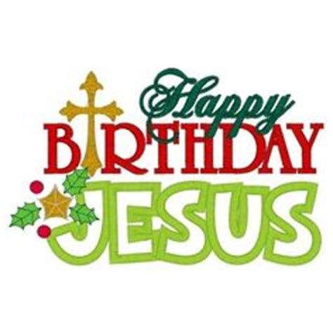 printable happy birthday jesus invitations jesus birthday party printable for my kids pinterest