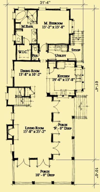 charleston row house plans charleston row house plans home design
