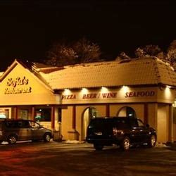 ruby tuesday cottage grove yelp 2015 a yelp list by dan r