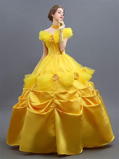 Simple Dress Disney