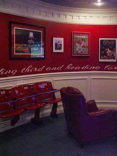 Cincinnati Reds Bedroom by Ideas For Boys Room On Cincinnati Reds