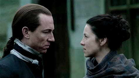 Hails Recap 2 by Ye Leave Me Alone In The Outlander Recap The