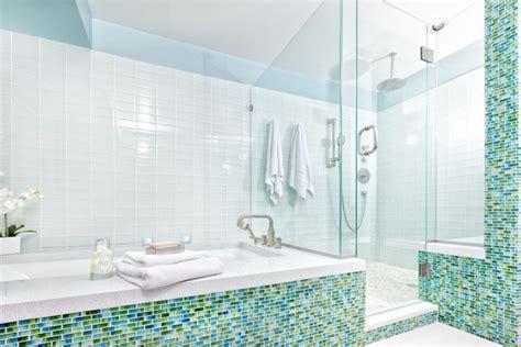 giochi pulire il bagno pulire il bagno in poche semplici mosse www stile it