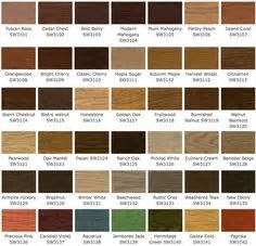 olympic maximum stain colors 1000 images about deck stain colors on deck