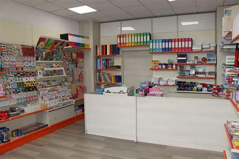 arredamento cartoleria arredamento cartoleria arredo negozio cartoleria negozio