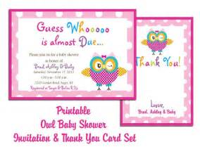 free printable ladybug baby shower invitations templates getting ready for marley