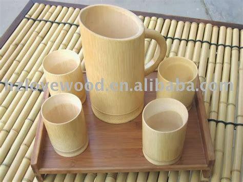 membuat kerajinan rumah dari bambu kerajinan tangan share the knownledge