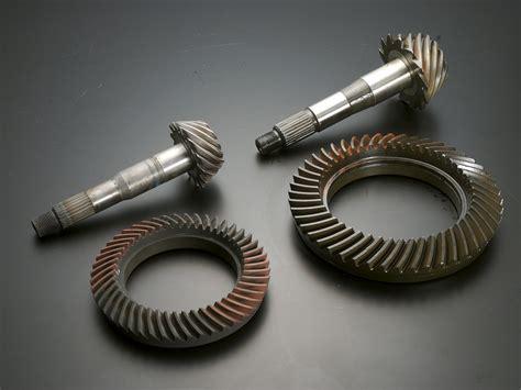 Gear Set Jupiter Z1 tomei r32 r33 r34 gtr 3 692 drive gear set z1 motorsports