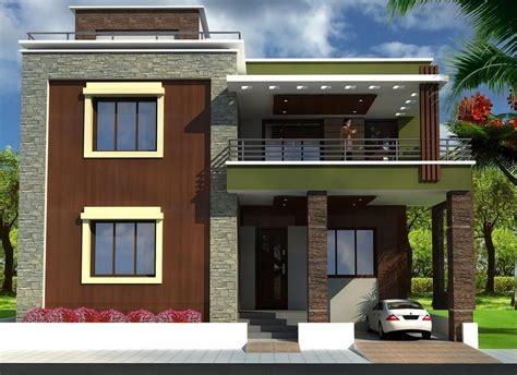 www building front design home front elevation design images home landscaping