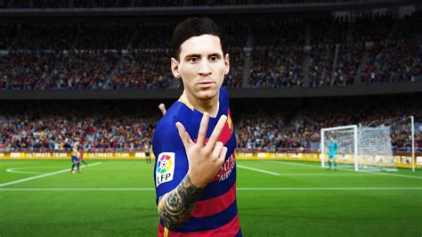 Switch Fifa 18 By Sky No Limit fifa 16 all 85 celebrations tutorial xbox playstation