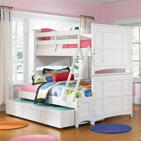 Ikea Bunk Beds For Adults Bedroom Cheap Bunk Beds Bunk Beds Bunk Beds For Boy Teenagers Princess Bunk Beds With Slide