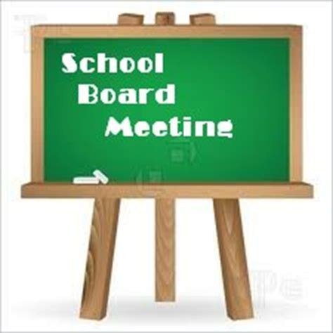 School Board Clipart ssfusd school board meeting november 6th thurs at baden 7pm everything south city