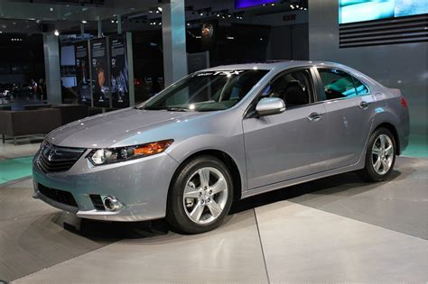 on board diagnostic system 2008 acura tsx windshield wipe control service manual books about how cars work 2011 acura tsx windshield wipe control 2007 acura