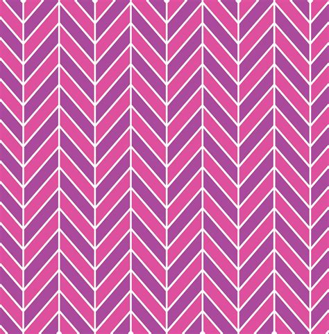 stock pattern viewer herringbone pattern background free stock photo public