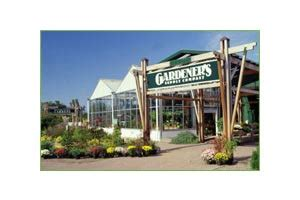 Gardeners Supply Vermont Gardener S Supply Company Burlington Vt And Williston Vt