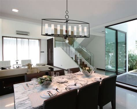 Remodeling Ideas For Kitchen transitional lighting gallery transitional dining room