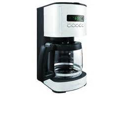 Sears Coffee Grinder Kenmore Black 12 Cup Programmable Coffee Maker