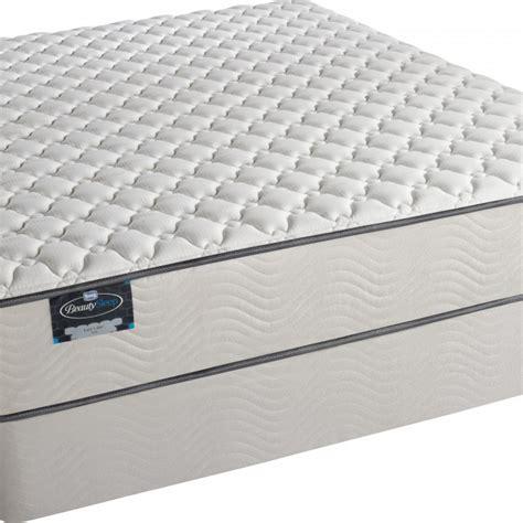 Brisa Gel Memory Foam Pillow by Perina Memory Foam Mattress Bed Mattress Sale