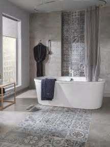 decor tiles for bathroom wall unqiue small grey bathroom wall decor tiles with ornament