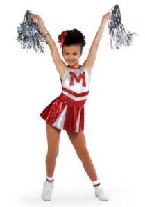 kid cheerleader halloween costumes cheerleader costume for kids galleryhip com the
